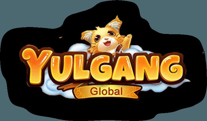 暢玩 Yulgang Global 電腦版