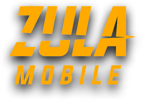Play Zula Mobile on PC