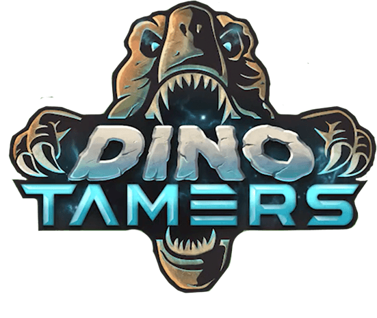 Play Dino Tamers – Jurassic Riding MMO on PC