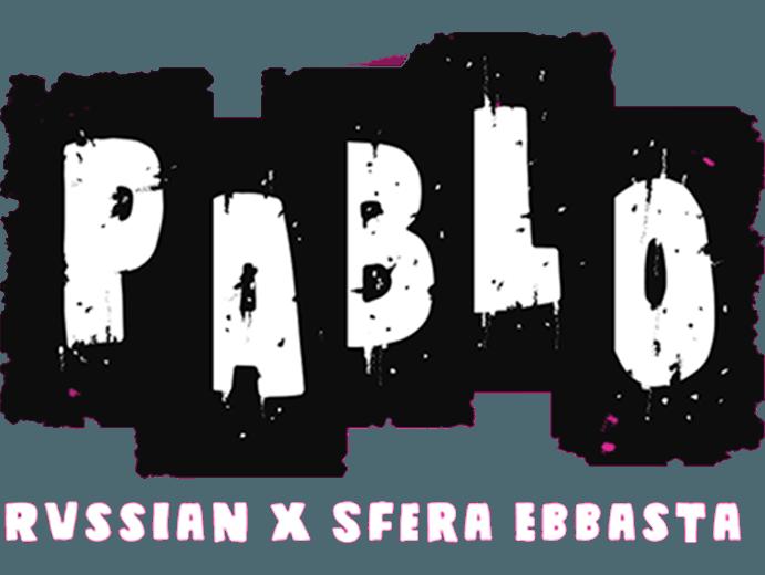 Gioca Pablo x Rvssian sul tuo PC