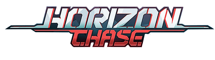 Play Horizon Chase – World Tour on PC