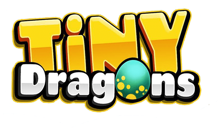 Play Tiny Dragons on PC