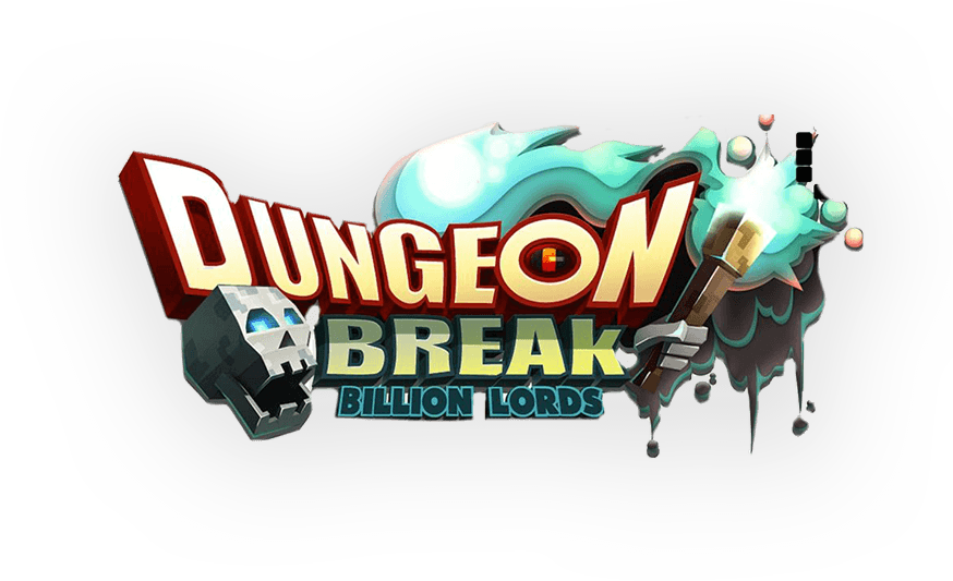 Play Dungeon Break on PC