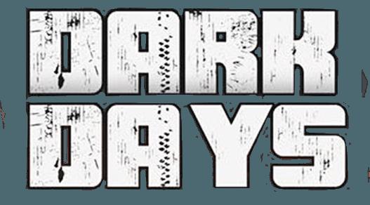 Play Dark Days: Zombie Survival on PC
