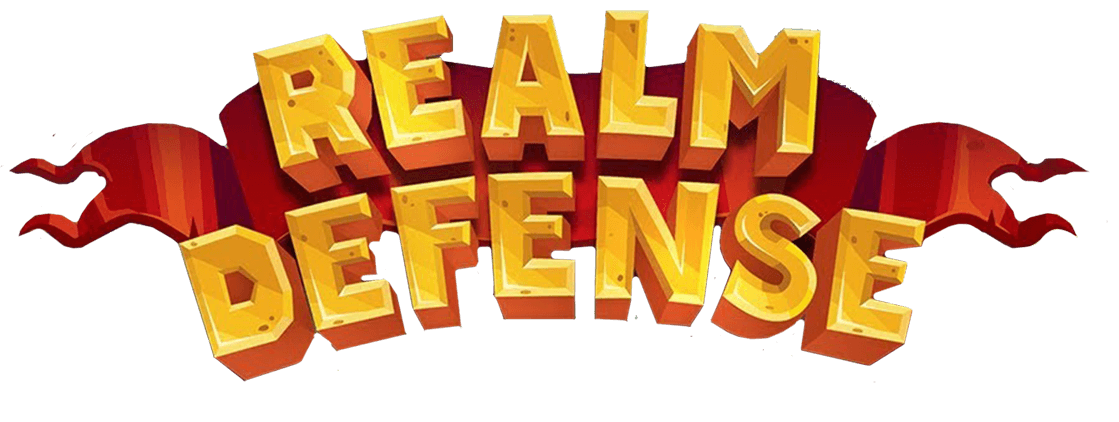 Play Realm Defense: Epic Tower Defense Strategy Game on PC