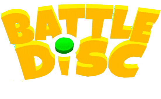 Juega Battle Disk en PC