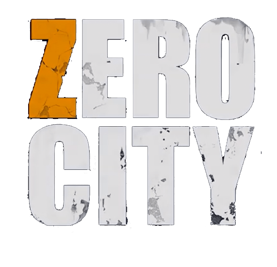 Juega Zero City: ¡Salva tu vida y mata zombies! en PC