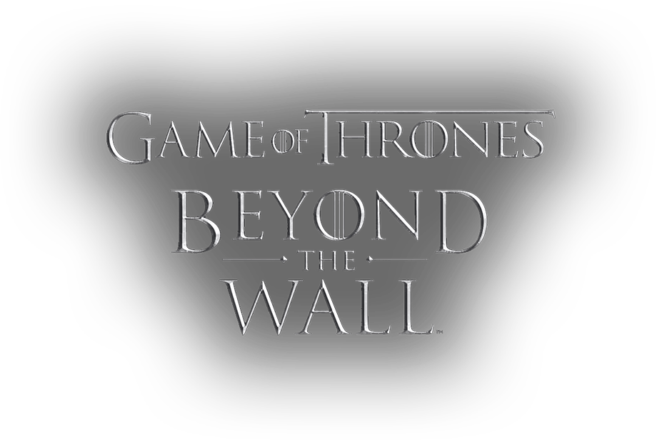 Play Game of Thrones Beyond the Wall™ on PC