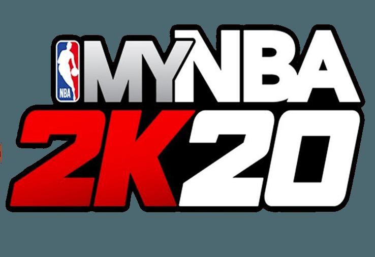 Play MyNBA2K20 on PC