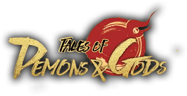 Main Tales of Demons and Gods on PC