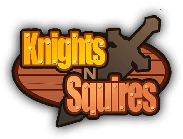 Play Knights N Squires on PC