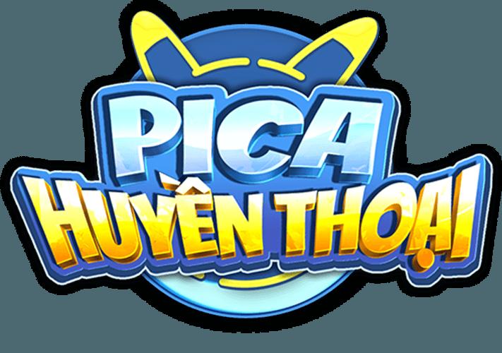 Chơi Pica Huyền Thoại on PC