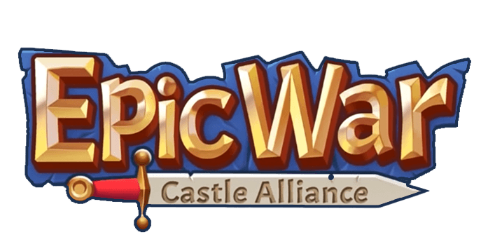 Play Epic War – Castle Alliance on PC
