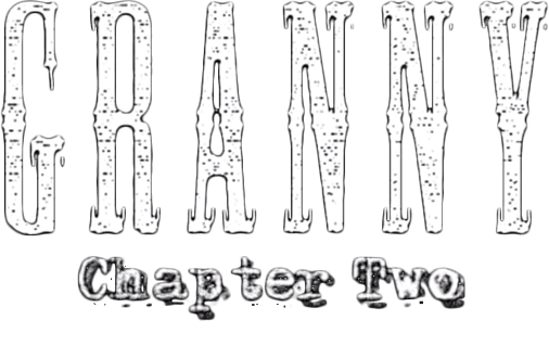 Jogue Granny: Chapter Two para PC