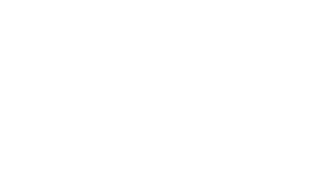 Играй Бета-версия FIFA (ранний доступ) На ПК