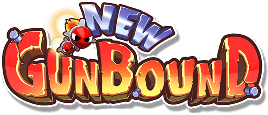 เล่น New Gunbound on PC