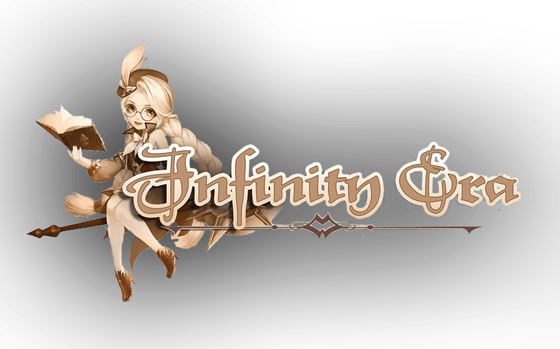 เล่น Infinity Era on PC