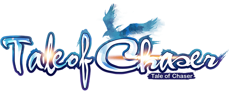 เล่น Tale of Chaser on PC