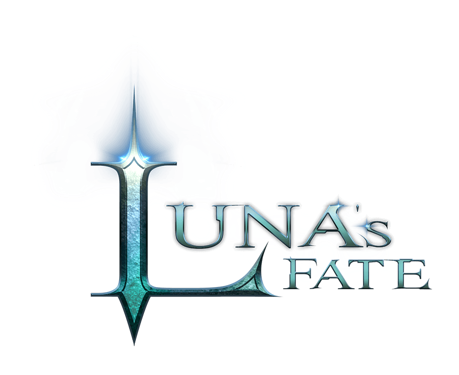 Play Luna's Fate on PC