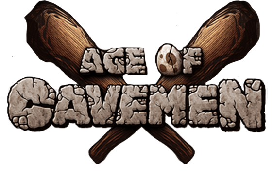 Play Age of Cavemen on PC