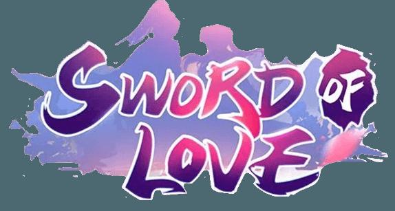 เล่น Sword of Love:ชะตาฟ้าลิขิต on PC