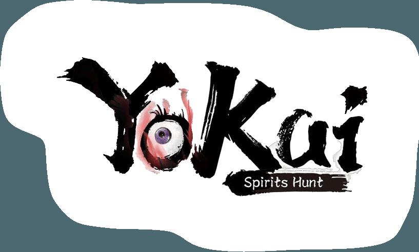 Play Yokai: Spirits Hunt on PC