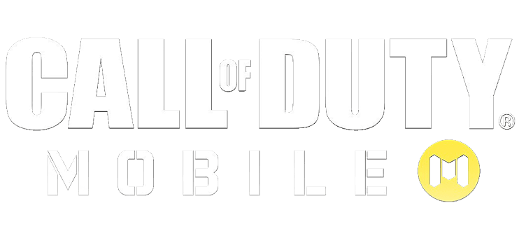Main Call of Duty: Mobile – Garena on PC