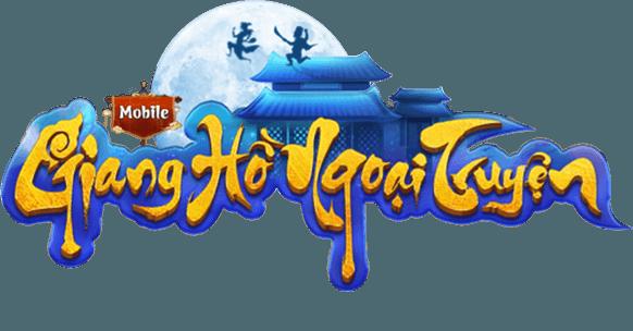 Play Giang Hồ Ngoại Truyện on PC