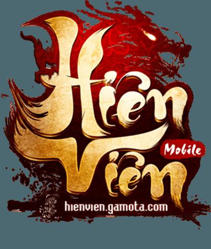 Graj Hiên Viên Mobile na PC