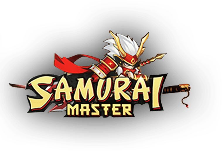 เล่น Samurai Master on PC