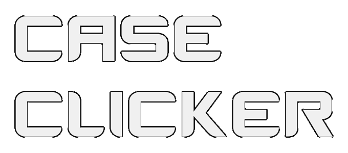 Graj Case Clicker 2 na PC
