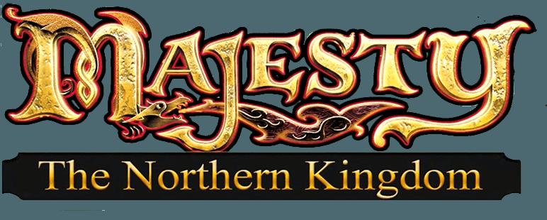 Play Majesty: Northern Kingdom on PC