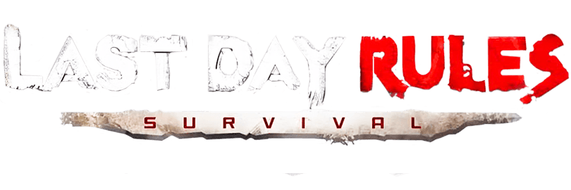 Play Last Day Rules: Survival on PC