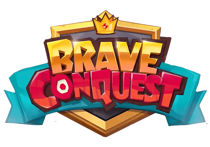 Chơi Brave Conquest on PC