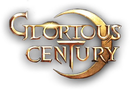 Play Glorious Century on PC