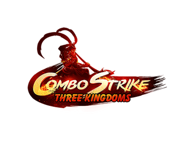 เล่น Combo Strike – Three Kingdoms on PC