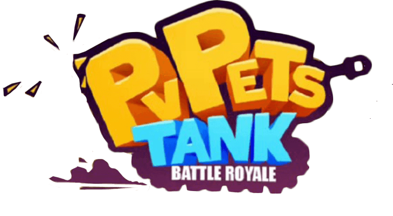 Play PvPets: Tank Battle Royale on PC