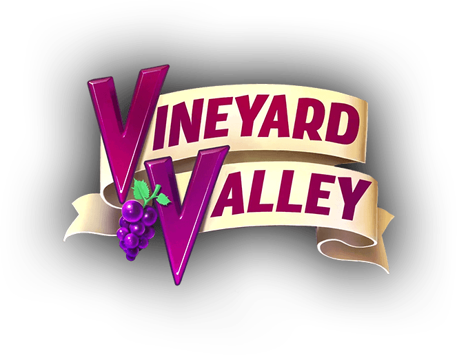 Play Vineyard Valley: Design Story on PC