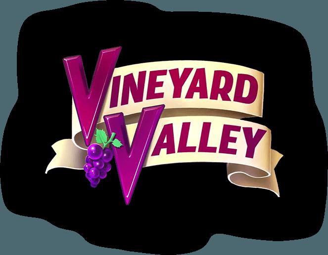 Jouez à  Vineyard Valley sur PC