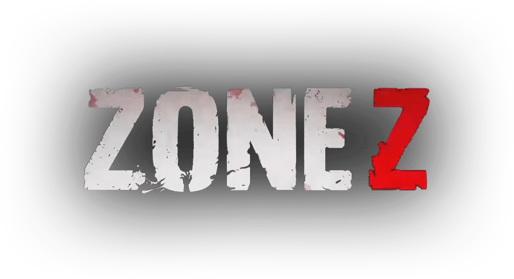 Play Zone Z on PC