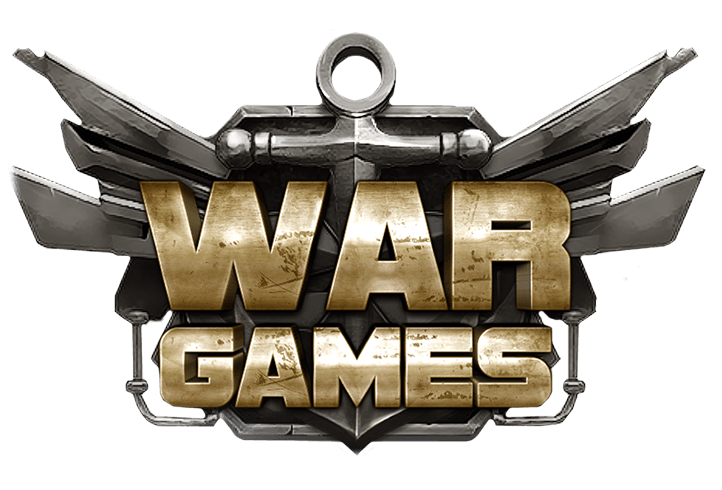 Play War Games – Commander on PC