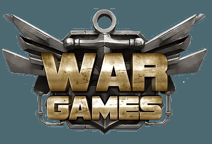 Juega War Games – Commander en PC