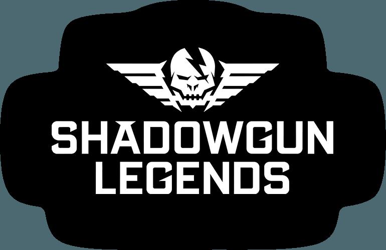 Juega SHADOWGUN LEGENDS en PC