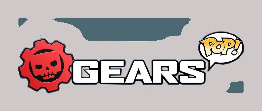 Play Gears POP! on PC