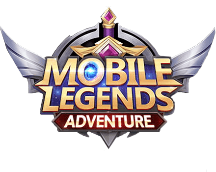 Main Mobile Legends: Adventure on PC