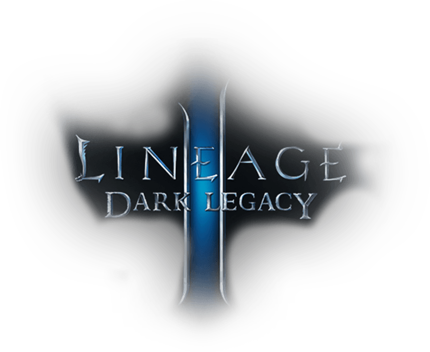 เล่น Lineage II: Dark Legacy on PC