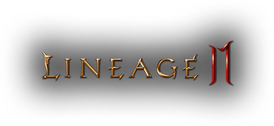 Play Lineage 2M on PC