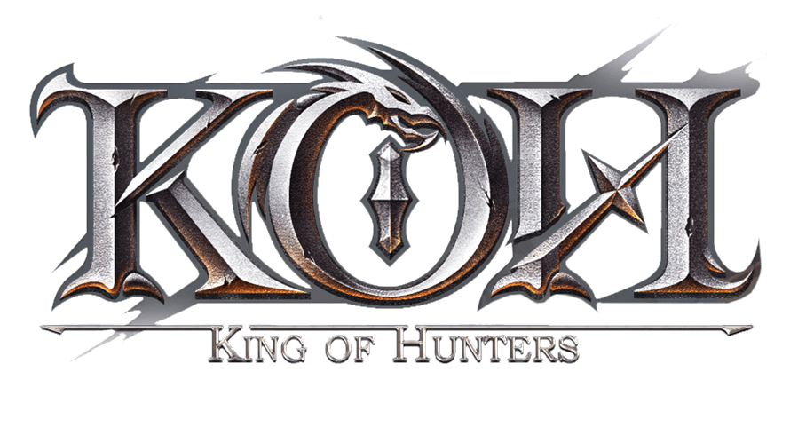 Play King of Hunters on PC