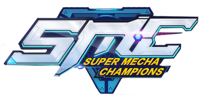Main Super Mecha Champions on PC