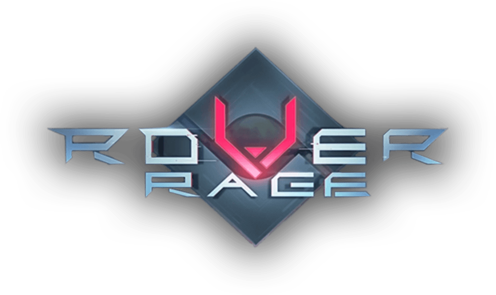 Play Rover Rage on PC